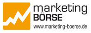 marketing-boerse