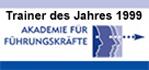 Akademie fuer Fuehrungskraefte